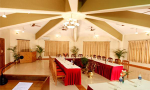The Perfect Venue For Weddings Conferences Exhibitions Anniversay Bashes Or Even Theme Parties Our Conference Room Is Designed To Accommodate 180 Guests